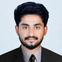 Vishnu Ts