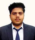 Anuj Kumar Gupta