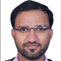 Nitish Chauhan