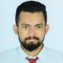 Nasarul Islam P