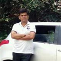 Abhay Panchal