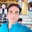 Manik Deshmukh