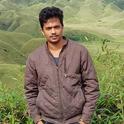 Tm Abdul Khader