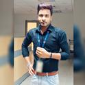 Pranaya Kumar Sahu