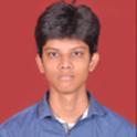 Karthik Reddy Tummuru