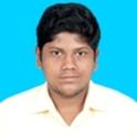 S Jay Krishna