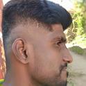 Prasanna G