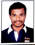 Govindaraju S.L