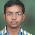 Manjunatha Prasad S
