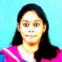 Nivedha C