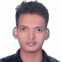 Chandravidhan Singh Rajawat