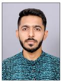 Kaushal Kumar Khatri