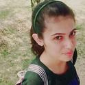 Deepti K