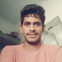 Pericharla Durga Vara Prasad Varma