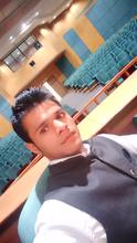 Deepak Pathak