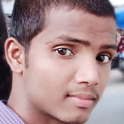 Nishant Yadav