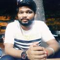 Manish Litoriya