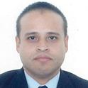 Neil Alberto Idarraga Palacio