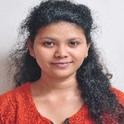 Prachi Ravi Sawant