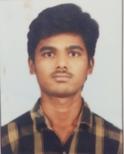 Kudikala Venkatesh