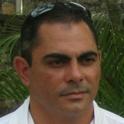 Carlos Armando Carias Riera