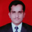 Akash Marpalli