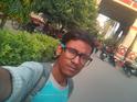 Pritam Kumar