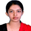 Sreedevi Uday
