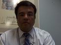Jorge Rico Alonso