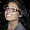 Lucia Sandoval