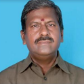 Online Astrologer Premkumar MG