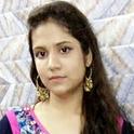 Alveera Ansari