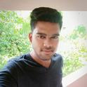 Dhanush Babu H