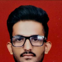 Shivaji Navnath Doke