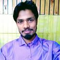 Ranvijay Yadav