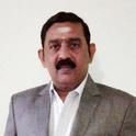 Ramchander Krishnaiyer