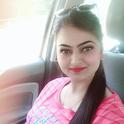 Mamta Kaur