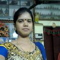 A Sevitha Sudhamai