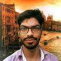Raja Babu Mahto