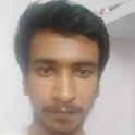 Pranesh K K