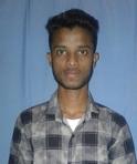 Sujit Kumar Bawri