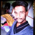 Sreekanth Raj