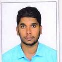 Mani Shankar  C