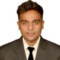 Rohit Kumar Goud