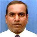 Emmanuel Paulraj Pandian