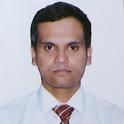 Sk Sajid Ali