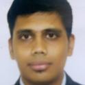 Indrajit Chandrakant Dhamal