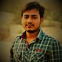 Mrinmoy Khan