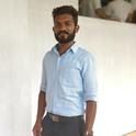 Mohammed Sahal T K