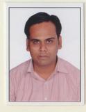 Shamshuddin Ansari